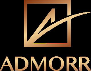 ADMORR_GOLD